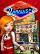 "New Novelty Game ""Slots Paradise"" from International Games System Co.,..."