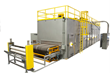 Davron Technologies Engineers Continuous Conveyor Oven for...