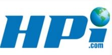 HPI International Acquires New Warehouses Across the U.S. to Create More Efficient Shipping and Sales Process