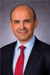 Tarek Hatab, PE, HNTB Corporation