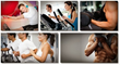 good workouts to lose weight fast fitter u workouts can