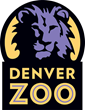 Denver Zoo Issues Statement on FWS Crush