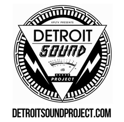Detroit Sound Project