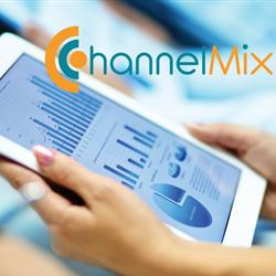 Alight Analytics product ChannelMix