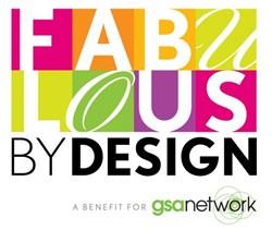 Fabulous By Design: Fifteen and Fabulous