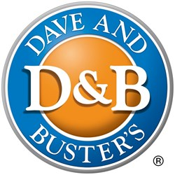 sertifi, esignatures, beos, beo, dave and buster's, dave and busters, dave and buster, esignatures hospitality, special events, sales, business tool, sales tool, closing automation solutions