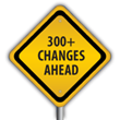 AAPC Tackles 300+ CPT® Code Changes