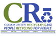 Community Recycling Steps into Place to Join Back on My Feet's Fight...