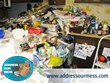 Identifying Examples of Hoarding May Improve Quality of Living for...
