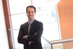 Michigan Business Development Consultant