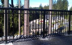 Vancouver Fencing Repairs - QS Fencing.ca
