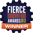 Fierce Innovation Awards: Telecom Edition Announces Winners, NativeX...
