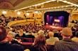 Traverse City's Victorian Opera House: Still Having Fun at 121