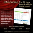 PracticeMojo™ Announces Its Redesigned Dashboard for a More Efficient...