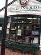 Kaminski Auctions to Host Sacks' Antiques Retirement Sale