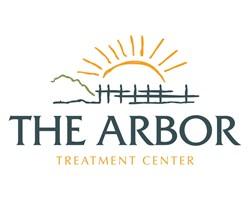 The Arbor, Drug and Alcohol Rehab, Austin Texas