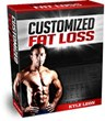 Kyle Leon's Customized Fat Loss Program Review Reveals How to Lose Fat...