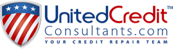 United Credit Consultants™