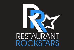 Restaurant Rock Stars