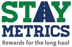 Stay Metrics
