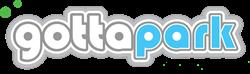 GottaPark Logo