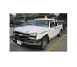 Lansing, MI Public Auction On March 15, 2014 Will Have Many Used Fleet...