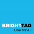 Former Forrester Analyst and Industry Expert Joins BrightTag as Senior...