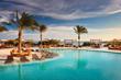 Curacao, Travel, Destination weddings, Caribbean, National Goof Off Day