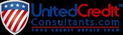 United Credit Consultants™