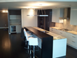 "Neil Kelly Company Hosts ""Kitchens! Kitchens!! Kitchens!!!"" Design..."