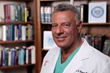 Irvine Stem Cell Treatment Center Upcoming Lecture Tour