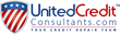 United Credit Consultants™ Has Signed On As New Partner and Sponsor For the Homes For Heroes™ Program