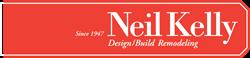 award winning design remodel construction