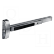 Quality Door & Hardware, Inc. Announces Its Choice of Sargent 8800...