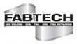 FABTECH is North America's largest metal forming, fabricating, welding and finishing event.
