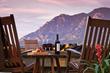 Benchmark Resorts & Hotels, Colorado, Travel