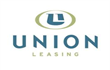 Union Leasing, Inc. Names New Regional Sales Manager
