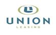 Union Leasing Names New Senior Vice President