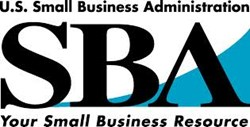 SBA Business Resource