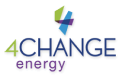 4Change Energy encourages Texans across the state to make it a Fall4Change