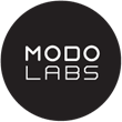 Modo Labs Launches Powerful Mobile Marketing Solution With Marketo...