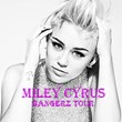 Miley Cyrus Tour Tickets for Brooklyn, Philadelphia, Los Angeles,...