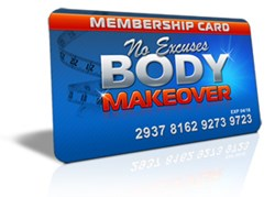 the right way to lose weight how no excuses body makeover