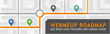 WebMeUp SEO Software Provider Updates Users on the New Features Coming...