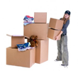 Van Nuys Moving Company Offers Tips on How to Move a Kitchen