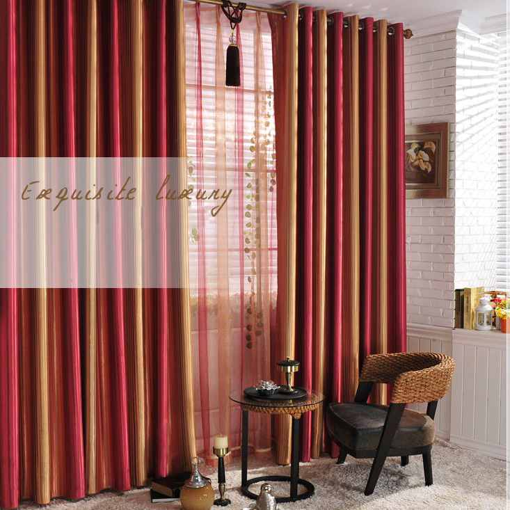 Cheap Curtains Now Available Online At Ogotobuy.com