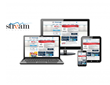 Stream Companies Announces Results of Fully Responsive Automotive...