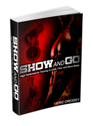 how to improve body weight how show and go