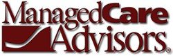 Managed Care Advisors