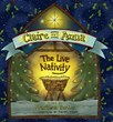 Children's Christmas Book by Liberty Mountain Publishing Benefits...